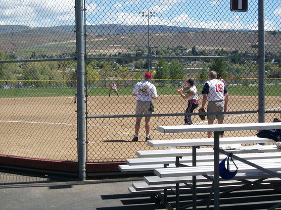 2010 Wenatchee May +60 2nd place.jpg