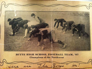 1907 Postcard of the Butte team.jpg