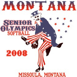 2008 Logo.jpg