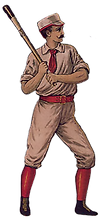 Montana Senior Softball- Logo 2.png