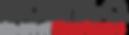 montigo-logo-500x135-WEB.png