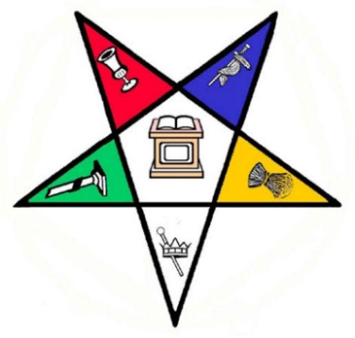 oes_emblem_2.jpg