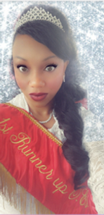 Samira Perry.png