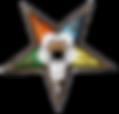 BeveledStar_nobkg copy.png