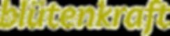 blütenkraft handgefertigte heimische blütenessenzen, blütenkraft Essenzen
