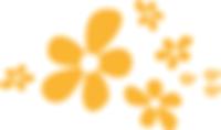 Blumengruppe_orange_Menu_links.png