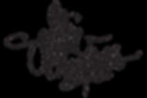 Logo-schwarz_ohne-striche_edited.png