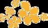 blütenkraft logo heimische handgefertigte Blütenessenzen