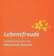 Lebensfreude-Tropfen, Onlineshop für spezielle Kombinationen von blütenkraft-Essenzen aus Göfis/Austria