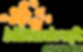 Onlineshop für blütenkraft-Essenzen