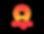 logo_origin.png