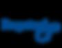 logo_perpetual.png