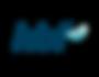 logo_hbf.png