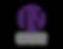 logo_richardson.png