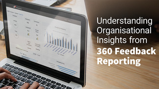 Understanding Organisational Insights