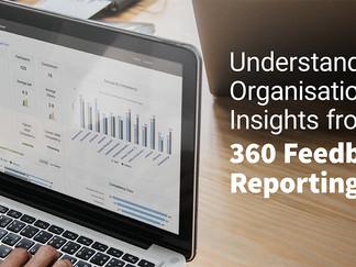 Understanding Organisational Insights