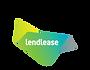 logo_lendlease.png