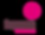 logo_womens.png