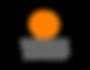 logo_thomson_reuters.png