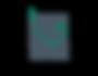 logo_erm.png