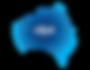 logo_nbn.png