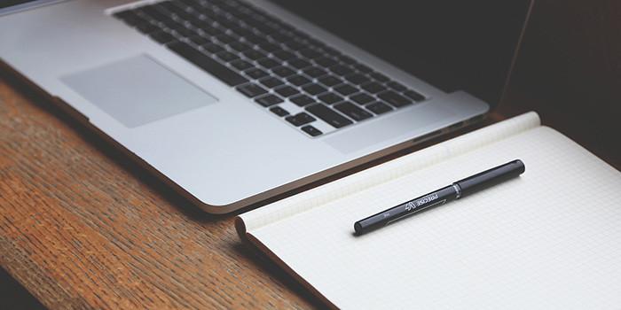 Profiling Online effective competency framework