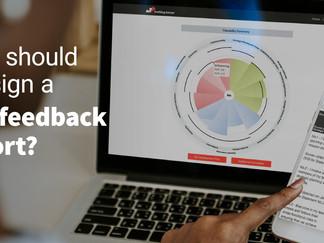 360 Feedback Reports