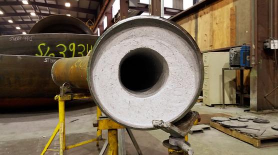 Refractory Lined Pipe.jpg