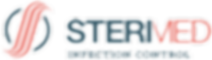logo-sterimed_edited.png