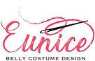 s_eunice logo_color.jpg