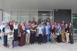 gke seminar 2014