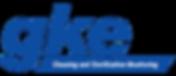 gke_logo.png