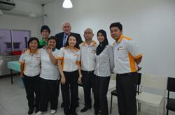 gke seminar 23/6/2012