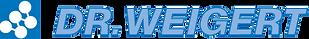 drweigert-logo.png