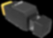 yellowscan-vx-300x203.png
