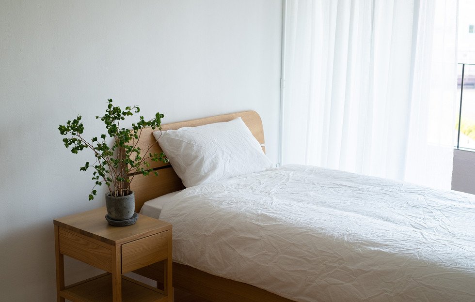 Option Bed2.jpg