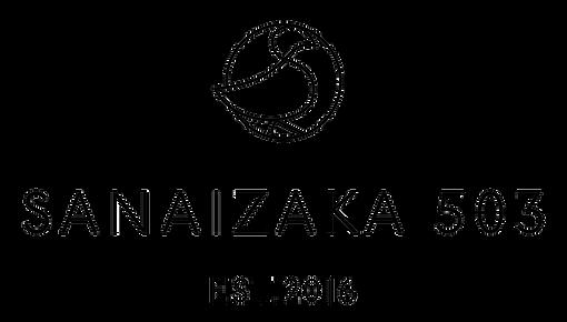sanaizaka503_logo_hp_bl.png