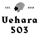 uehara503_logo_hp_bl.png
