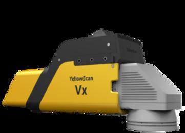 yellowscan-vx-newversion-3-1-300x203.png