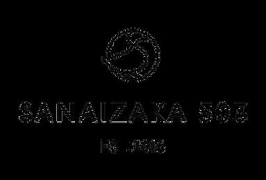 sanaizaka503_logo_hp_bl余白あり.png