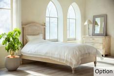 Option-Bed
