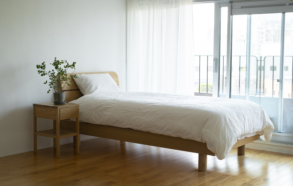 Option Bed3.jpg