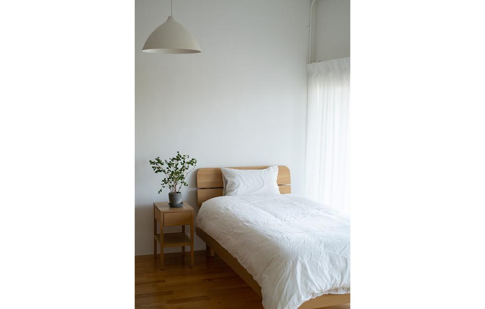 Option Bed1.jpg