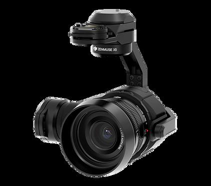 4fc45b-5d222d-zenmuse_x5s_camera.png