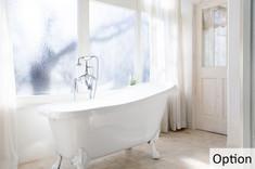 Option-Bath