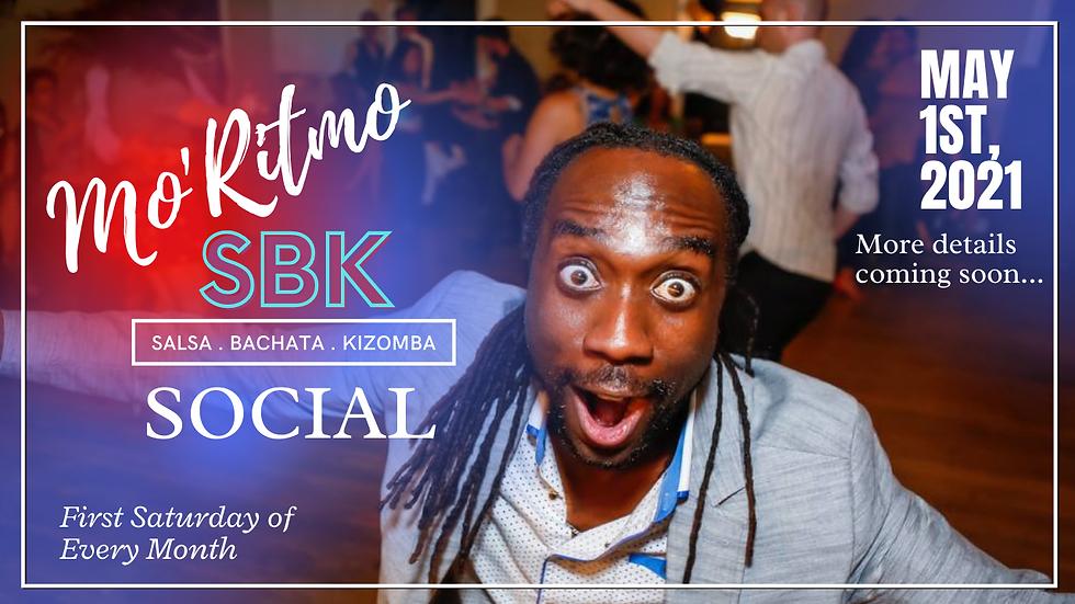 Mo'Ritmo SBK Social.png