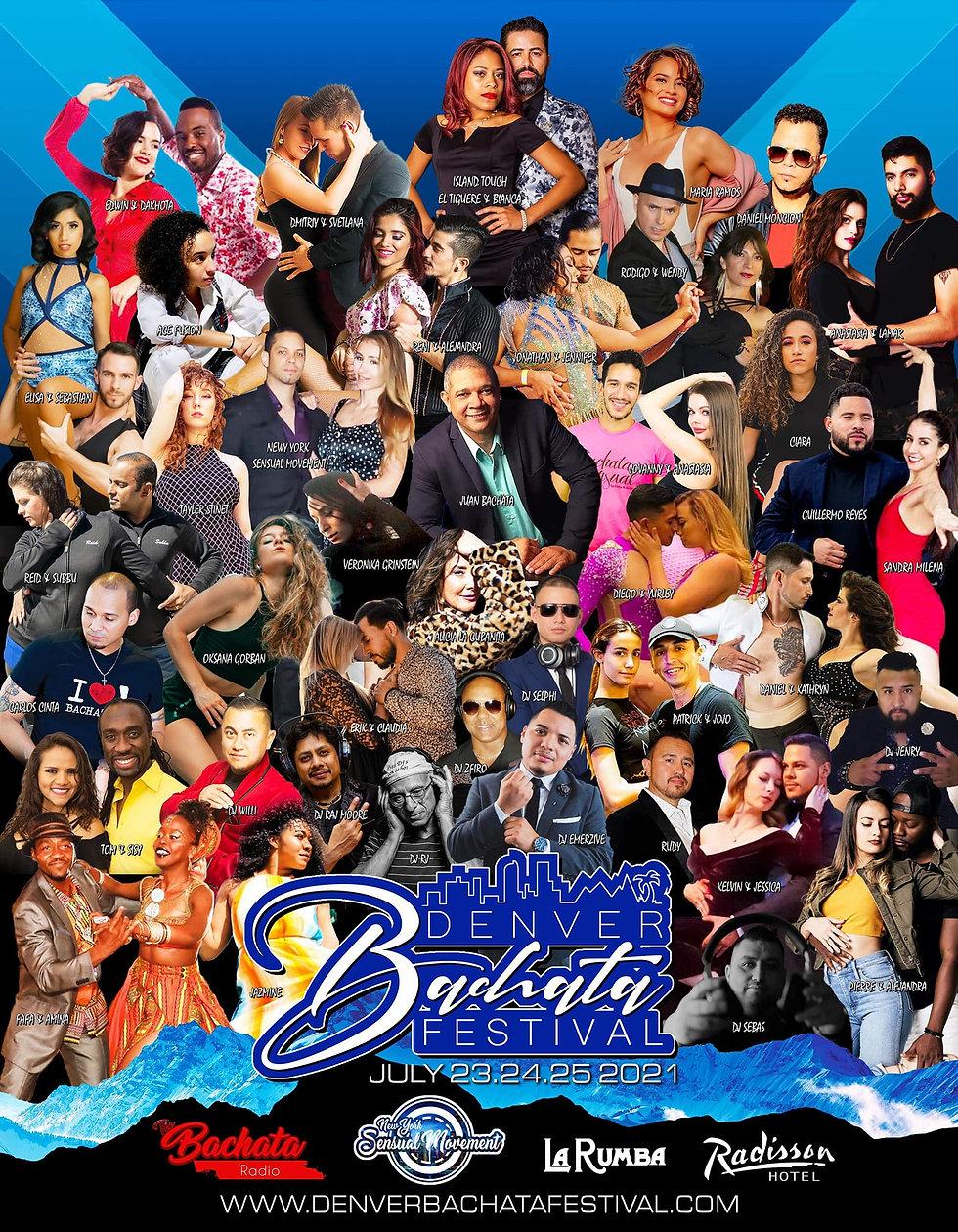 Bachata Festival Flyer.jpeg