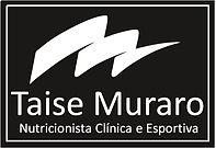 Nutri taise muraro logo M - clinica e esportiva.jpg
