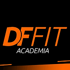 df fit academia.png