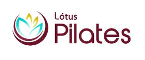 Lótus Pilates.png